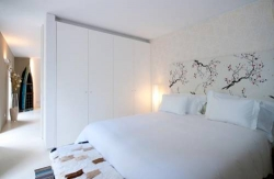 Pateo Lisbon Lounge Suites,Lisboa (Région de Lisbonne)