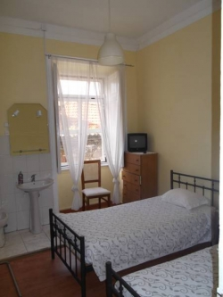 Apartamento Perola Dos Anjos,Lisboa (Lisbon Region)