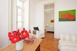Portugal Ways Lisbon City Apartments,Lisboa (Região de Lisboa)