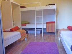 Refuge Hostel,Lisboa (Região de Lisboa)