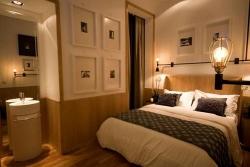 Apartamento Rent4days Baixa Brown´S Apartments,Lisboa (Região de Lisboa)