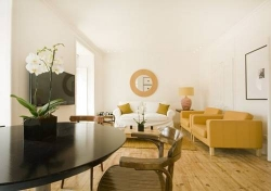 Rent4Days Casa Oliver Apartment,Lisboa (Região de Lisboa)