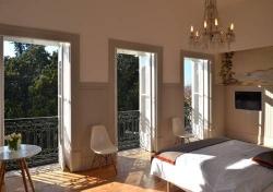 Rent4Days Casa Oliver Principe Real,Lisboa (Região de Lisboa)