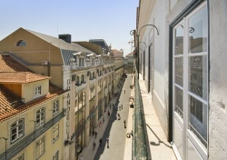 Rent4Days Chiado 69 Apartments,Lisboa (Lisboa y Región)
