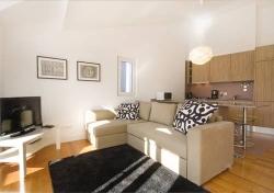 Rent4Days Dom Carlos Apartments,Lisboa (Região de Lisboa)