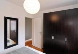 Apartamento Rent4days Lux Principe Real Apartments,Lisboa (Região de Lisboa)