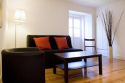 Apartamento Rent4days Oliveirinha Apartments,Lisboa (Lisbon Region)