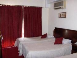 Hotel Residencial Moçambique,Lisboa (Região de Lisboa)