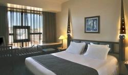 Hotel SANA Executive Hotel,Lisboa (Lisbon Region)