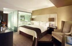 Hotel Sheraton Lisboa Hotel & Spa,Lisboa (Lisbon Region)