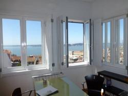 Hotel Solar Dos Mouros,Lisboa (Lisboa y Región)