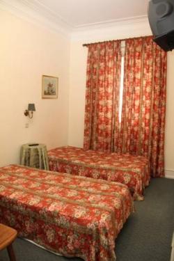 Residência Sória,Lisboa (Região de Lisboa)