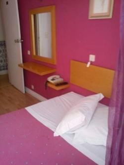 Hotel Residencial Sul Down Town,Lisboa (Região de Lisboa)