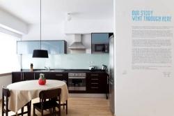 The Lisbonaire Apartments,Lisboa (Região de Lisboa)