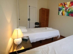 Tiago Rooms,Lisboa (Região de Lisboa)