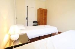Tiago Rooms,Lisboa (Région de Lisbonne)