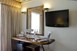 Hotel Vip Executive Diplomático Hotel,Lisboa (Região de Lisboa)