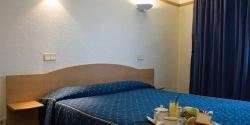 Apartamento Vip Executive Suites Eden Aparthotel,Lisboa (Região de Lisboa)