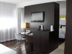 Hotel Vip Grand Lisboa Hotel & Spa,Lisboa (Lisbon Region)