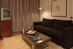 Hotel Zenit Lisboa,Lisboa (Lisbon Region)
