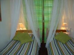 Hotel Caza Latina,Lisboa (Lisbon Region)
