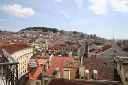 Apartamento Chiado 16,Lisboa (Região de Lisboa)
