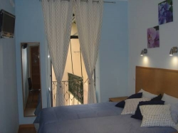 DownTown Guest House,Lisboa (Région de Lisbonne)