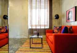 Lisbon Short Stay Apartments Baixa,Lisboa (Région de Lisbonne)