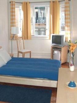 Hotel My Lisbon Rooms Bed & Breakfast,Lisboa (Lisbon Region)