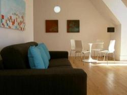 Apartamento Feel Good Apartments Conde Barão,Lisboa (Região de Lisboa)