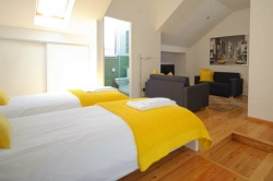 Apartamento Feel Good Apartments Santos,Lisboa (Região de Lisboa)
