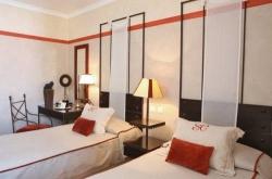 Hotel Solar do Castelo,Lisboa (Lisboa y Región)