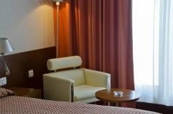 """Hotel Vip Executive Art""""s Hotel,Lisboa (Região de Lisboa)"""