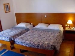 Residencial Familia,Machico (Madeira)