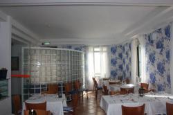 Hotel Amparo,Machico (Madeira)