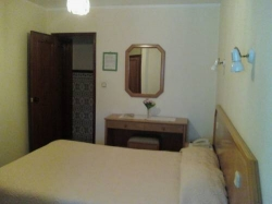D`El Rei - Brito Capelo Hotel,Matosinhos (Norte de Portugal y Oporto)
