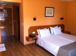 Hotel Amadeos,Matosinhos (Norte de Portugal y Oporto)