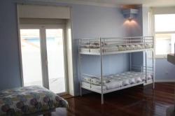 Into the Blue Hostel,Matosinhos (Norte de Portugal y Oporto)