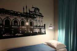 Oporto Excentric Design Hostel,Oporto (Norte de Portugal y Oporto)