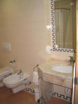 Hotel Apartamento Dunamar,Monte Gordo (Algarve)
