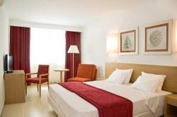 Monte Gordo Hotel Apartamentos & Spa,Monte Gordo (Algarve)