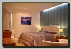 Hostal Residencial Vila Formosa,Monte Gordo (Algarve)