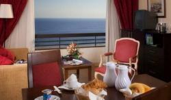 Hotel Yellow Monte Gordo Beach Hotel,Monte Gordo (Algarve)