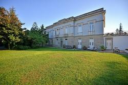 Villa Garden Braga,Braga (Norte de Portugal y Oporto)