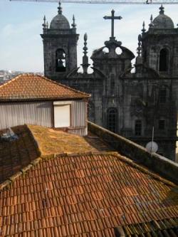 Shining View,Oporto (Norte de Portugal y Oporto)
