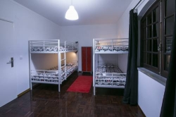 Dorms & Doubles Guesthouse,Peniche (Lisbon Region)
