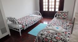 Dorms & Doubles Guesthouse,Peniche (Región de Lisboa)
