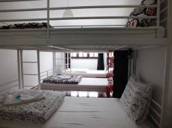 Dorms & Doubles Guesthouse,Peniche (Région de Lisbonne)