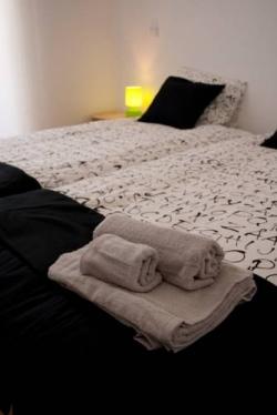 Nineteen - Bed and Breakfast,Peniche (Lisboa y Región)