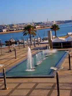 Arabi,Portimão (Algarve)